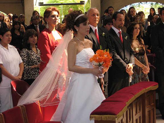 Matrimonio Catolico Votos : Votos matrimoniales web de la novia