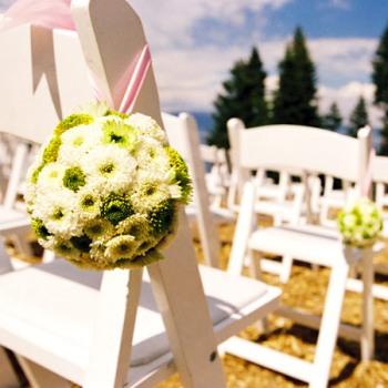 La entrada nupcial web de la novia for Quiero ver sillas