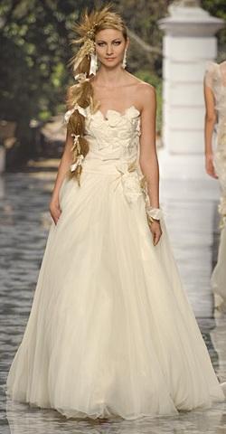 victorio de lucchino amp; vestidos novia zesqn7