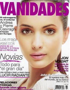 Revista Vanindades