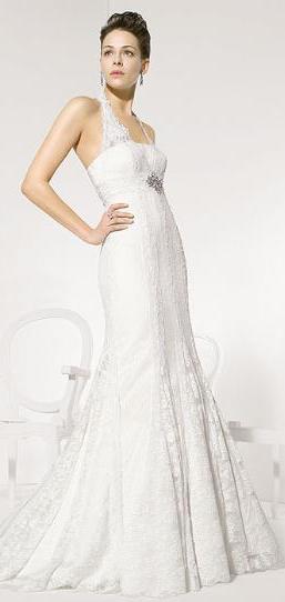 Vestido de novia Aire Collecttion 4.JPG