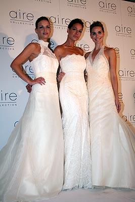 Vestidos de Novia - Aire-Collection-2008.jpg
