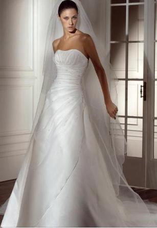 Vestido de novia Pronovias 20081.JPG