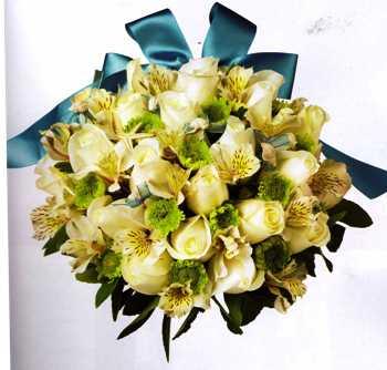 Bouquet_de_novia_D tatiuska