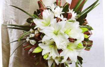 Bouquet_de_novia_Florerias_Unidas