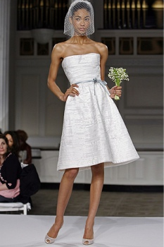 Vestido de novia Oscar de la Renta.jpg