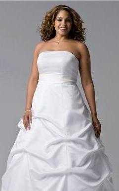 Vestido_De_novia_Davids_Bridal