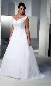 Vestido_de_novia_para_gordita_Brideway