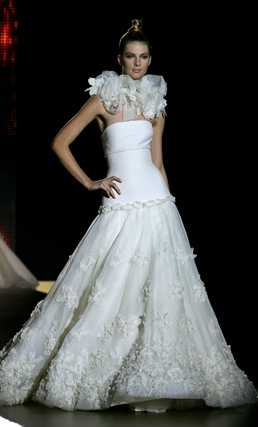 Vestidos_de_novia_rosa_clara5.jpg