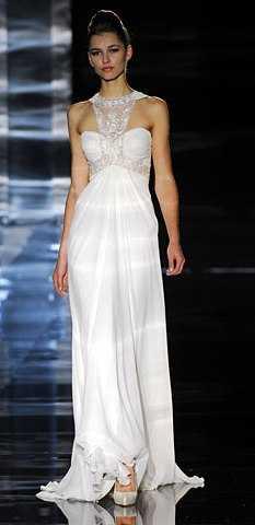 vestido_de_novia_hannibal_laguna
