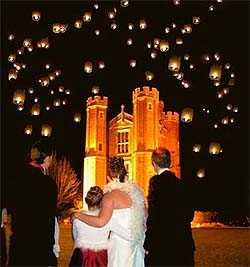 Wedding_boda