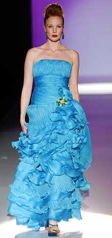 vestido_de_fiesta10.jpg