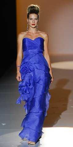 vestido_de_fiesta6.jpg