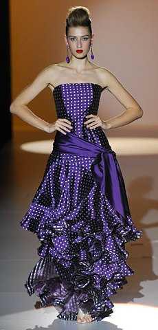 vestido_de_fiesta7.jpg