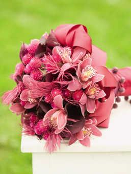 bouquet-de-novia-1.jpg