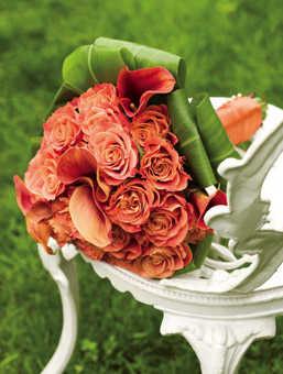 bouquet-de-novia