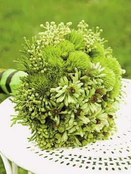 bouquet-de-novia-5.jpg