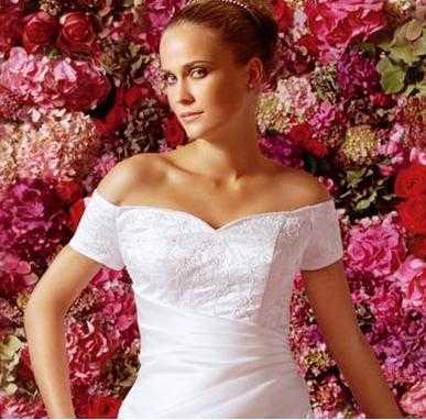 escote_vestido_de_novia_innovias3.jpg