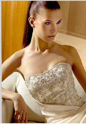 escote_vestido_de_novia_innovias4.jpg