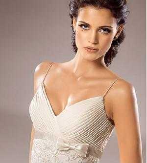 escote_vestido_de_novia_innovias7.jpg