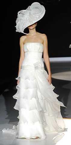 vestido_de_novia_novias_de_art1.jpg