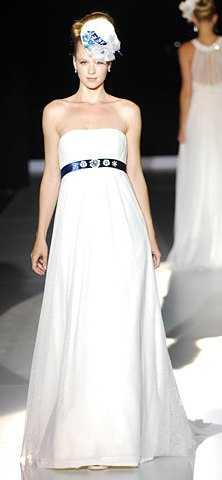 vestido_de_novia_novias_de_art10.jpg