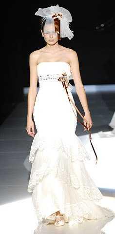 vestido_de_novia_novias_de_art11.jpg