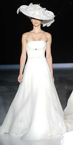 vestido_de_novia_novias_de_art2.jpg