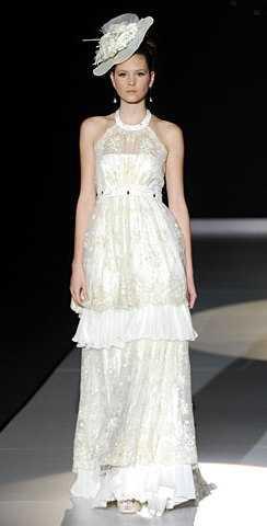 vestido_de_novia_novias_de_art3.jpg