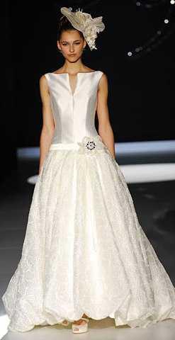 vestido_de_novia_novias_de_art4.jpg