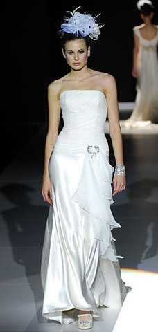vestido_de_novia_novias_de_art5.jpg