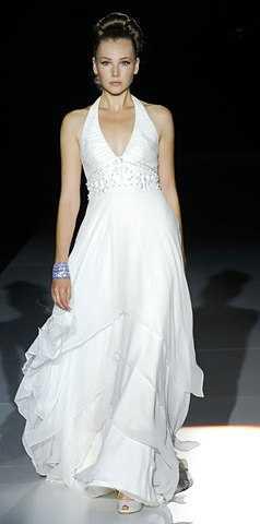 vestido_de_novia_novias_de_art6.jpg