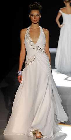 vestido_de_novia_novias_de_art7.jpg