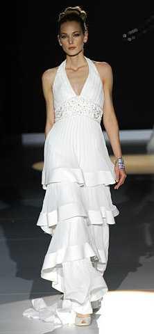vestido_de_novia_novias_de_art8.jpg