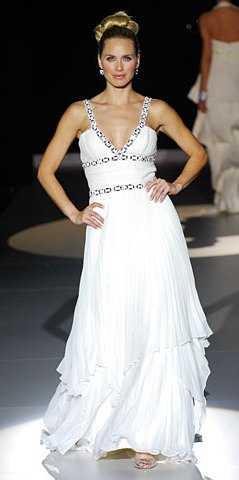 vestido_de_novia_novias_de_art9.jpg