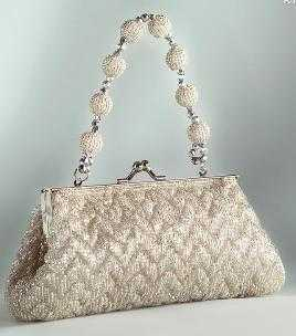cartera-lasposa2.jpg