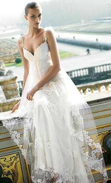 avance colección 2009 pronovias: vestidos de novia | web de la novia