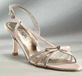 zapatos-lasposa1.jpg
