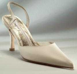 zapatos-lasposa2.jpg