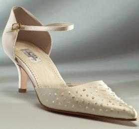 zapatos-lasposa3.jpg
