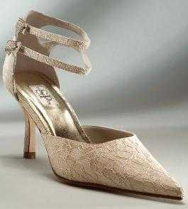 zapatos-lasposa4.jpg