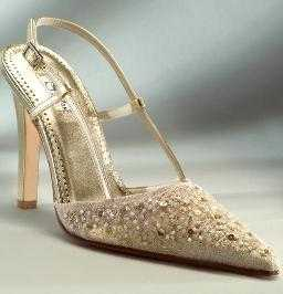 zapatos-lasposa5.jpg