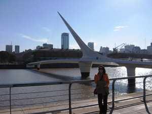 puerto_madero_argentina.jpg