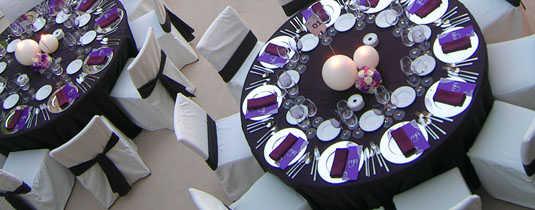 recepciones-de-boda1.jpg
