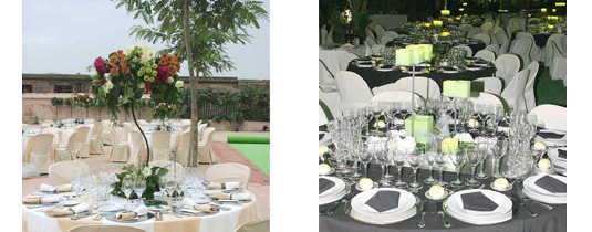 recepciones-de-boda2.jpg