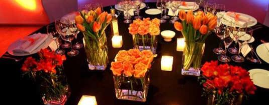 recepciones-de-boda5.jpg