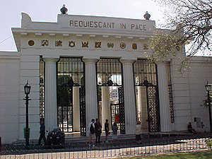 recoleta_cementerio_argentina.jpg