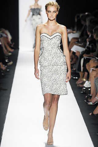 vestido_carolina_herrera.jpg