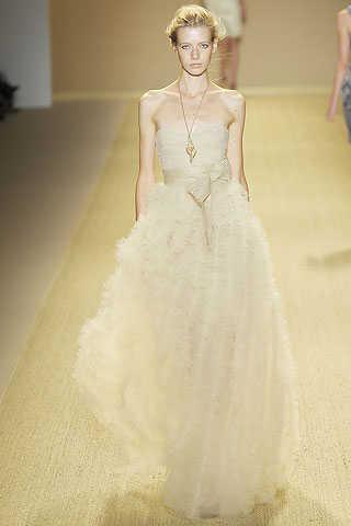 vestido_monique_lhuillier.jpg