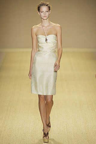 vestido_monique_lhuillier2.jpg